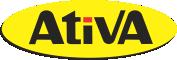Ativa Mini