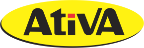 Ativa Financiamentos